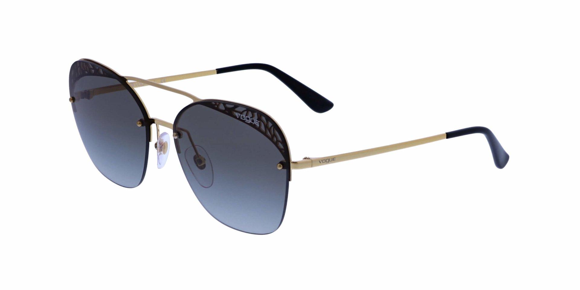 41fda5d0bfa Sunglasses VOGUE | Opticlasa