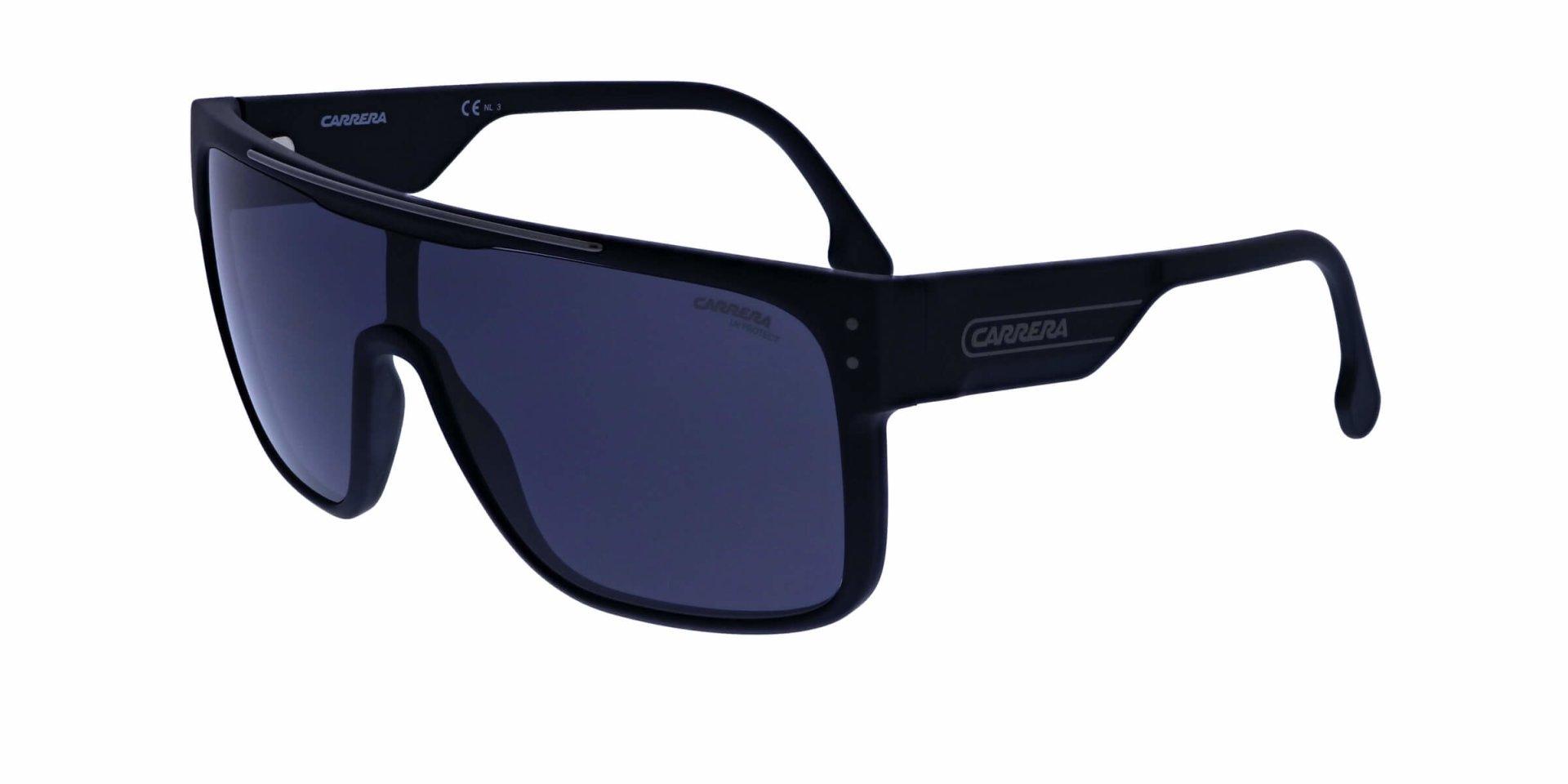 c2b7352ba8 Sunglasses CARRERA | Opticlasa