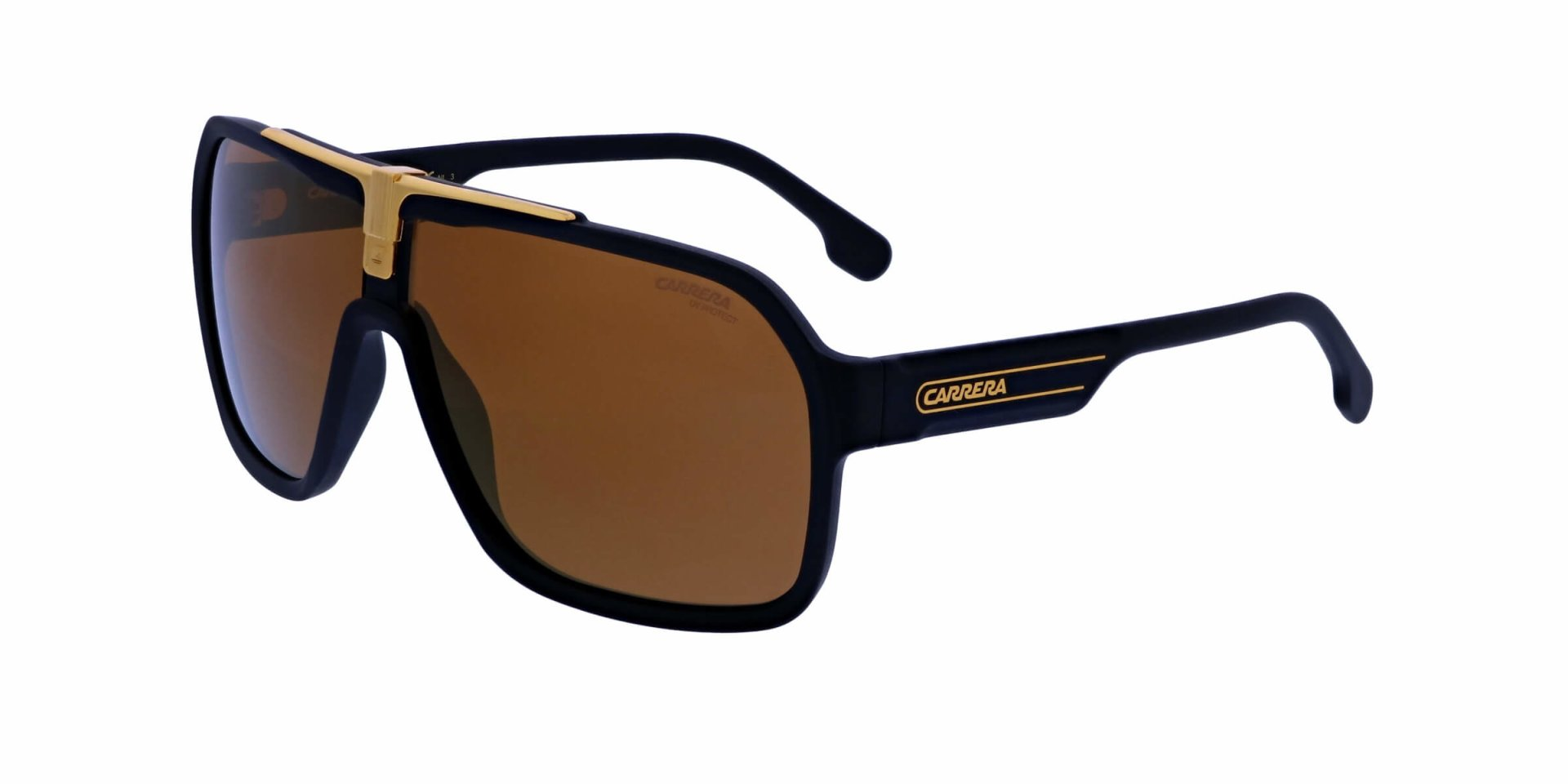 4c6987534 Sunglasses CARRERA | Opticlasa