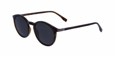 HUGO BOSS 1003/S 086/IR