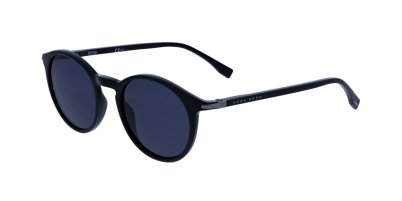 HUGO BOSS 1003/S 807/IR