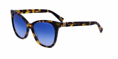 MARC JACOBS 336/S SCL/UY
