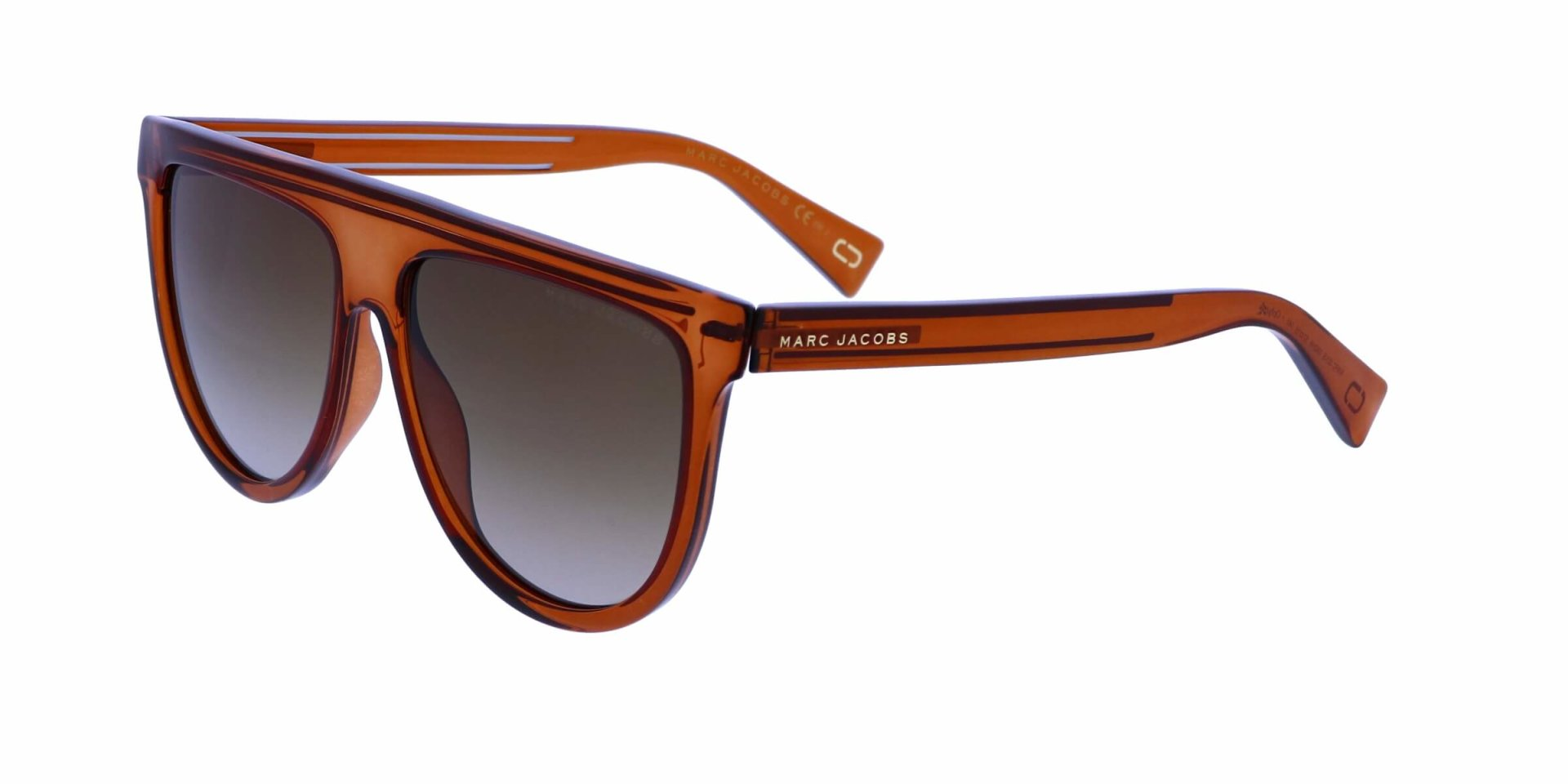 6ccec0cb2ba5 Sunglasses MARC JACOBS | Opticlasa