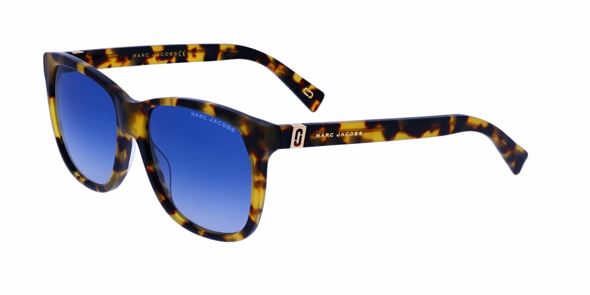 MARC JACOBS 337/S SCL/UY