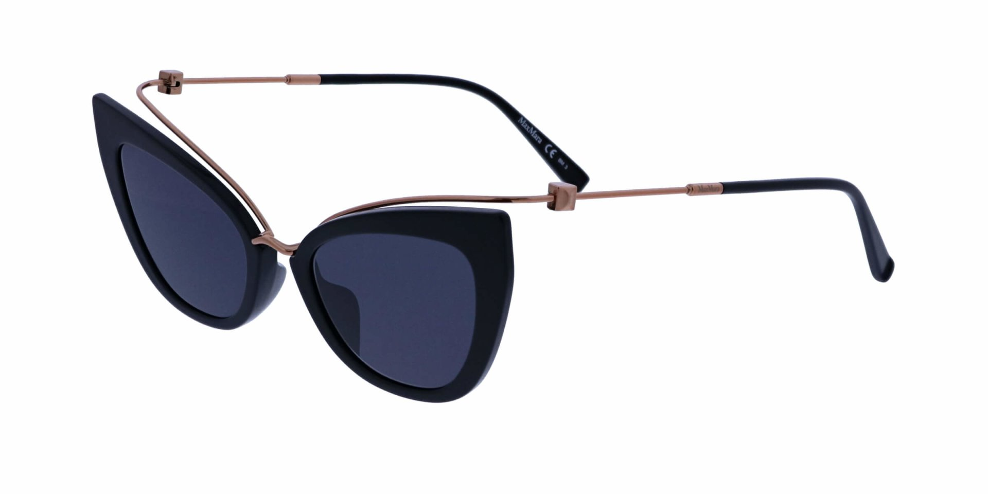 891100974984 Sunglasses MAX MARA | Opticlasa