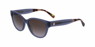 MAX MARA LEISURE 9TX/HA