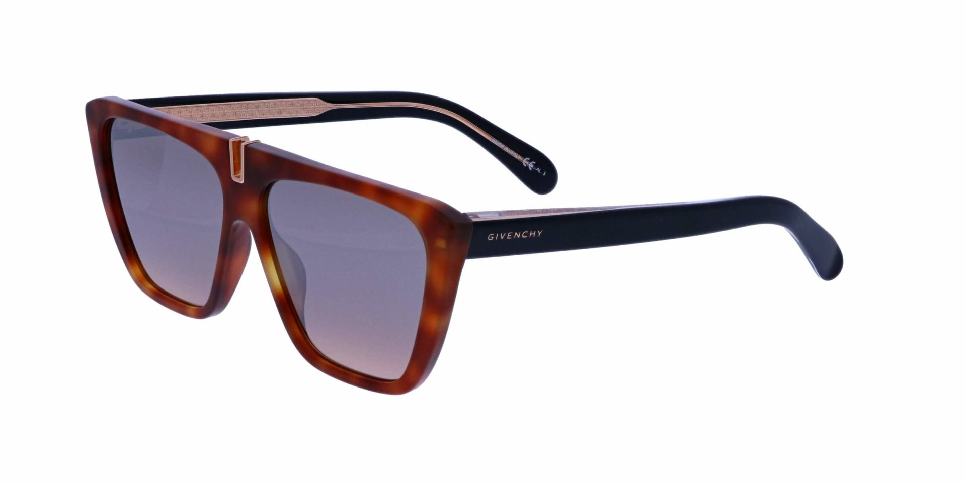 GIVENCHY 7109/S L9G/G4