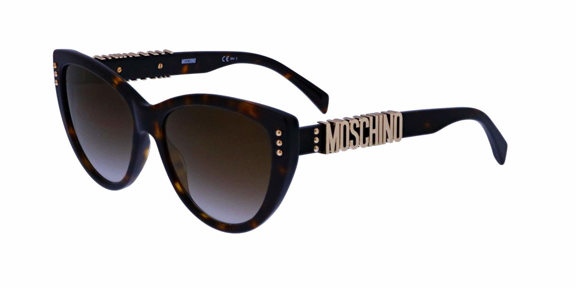 MOSCHINO MOS018/S 086/JL
