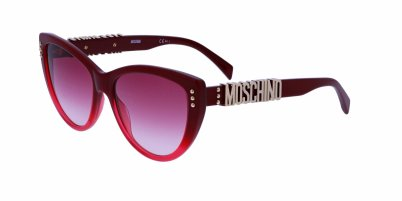 MOSCHINO MOS018/S C9A/3X