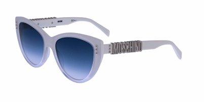 MOSCHINO MOS018/S VK6/08