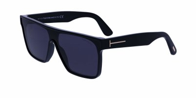 TOM FORD 0709 01A