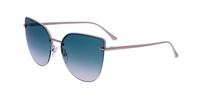 TOM FORD 0652 28P