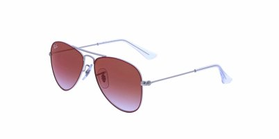 RAY BAN - JUNIOR 9506/S 274/V0