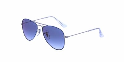 RAY BAN - JUNIOR 9506/S 276/X0