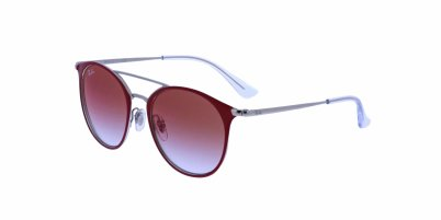 RAY BAN - JUNIOR 9545/S 274/V0