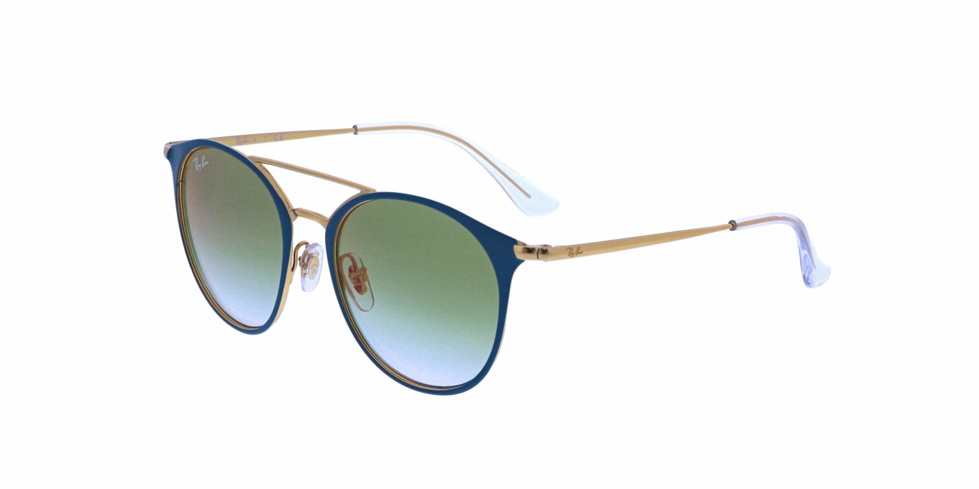 RAY BAN - JUNIOR 9545/S 275/W0