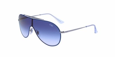 RAY BAN - JUNIOR 9546/S 276/X0