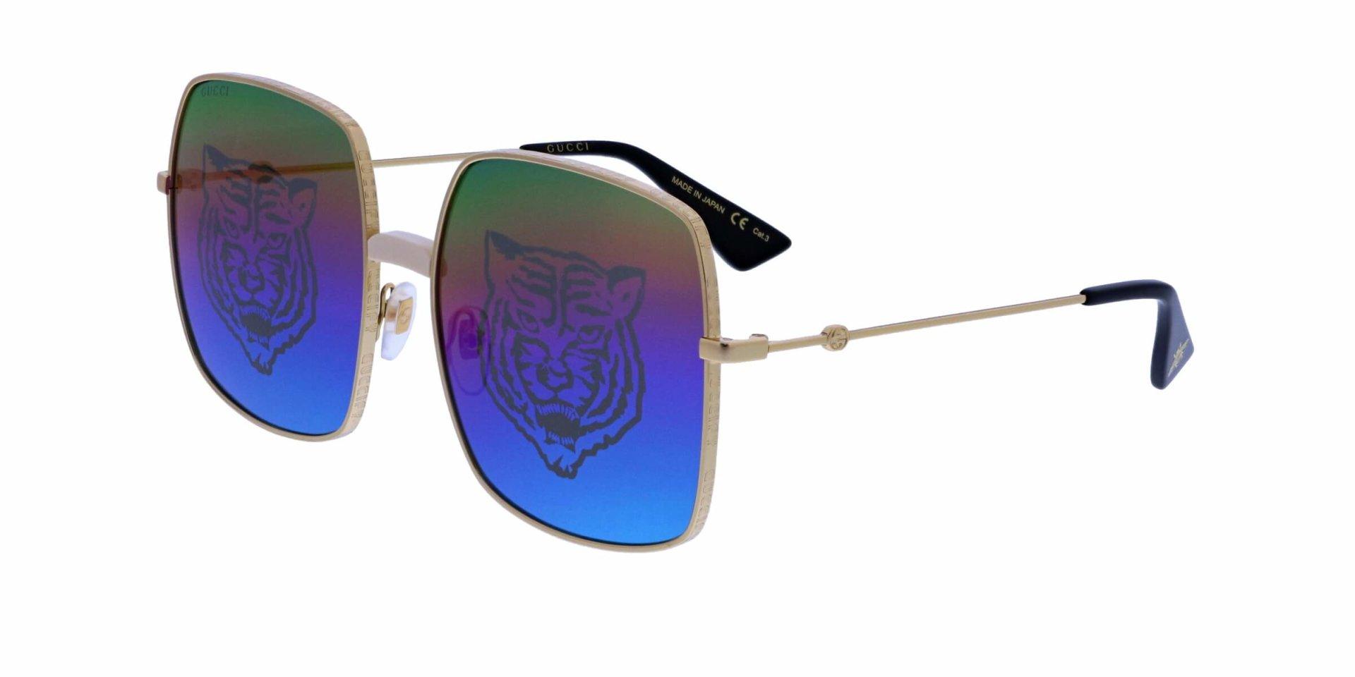 921e667c574 Sunglasses GUCCI | Opticlasa