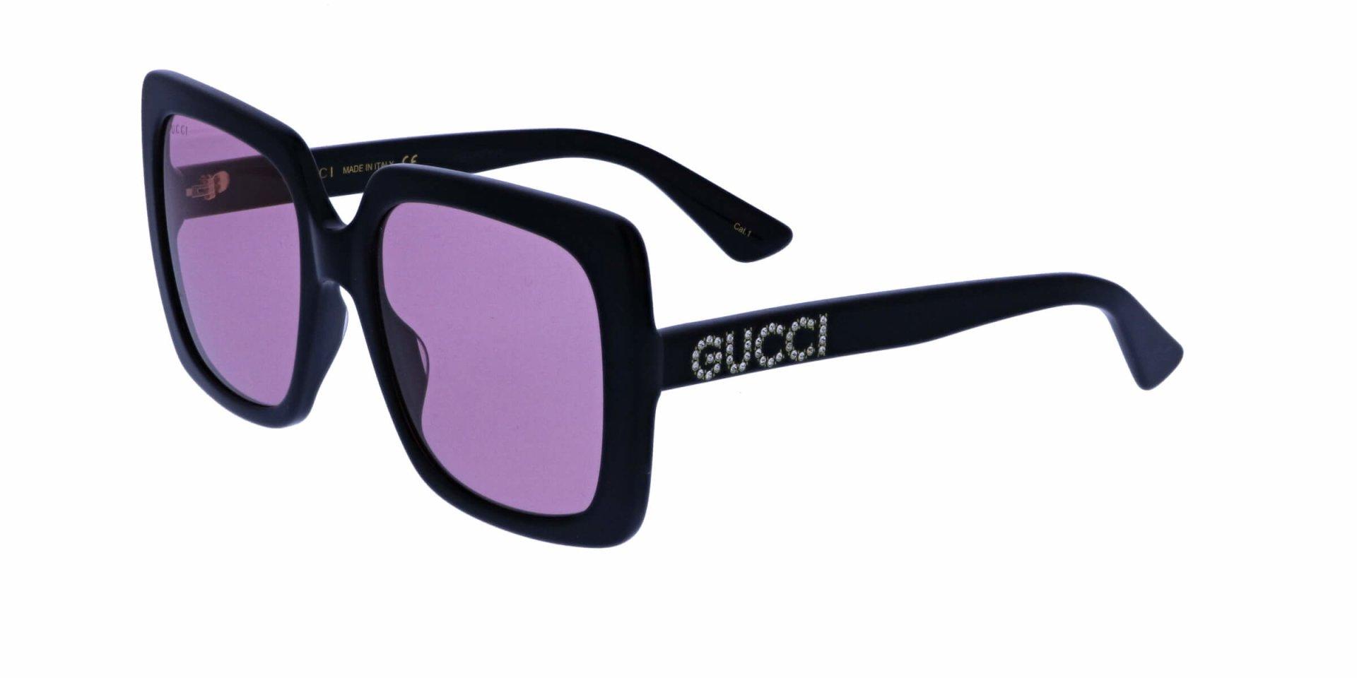 GUCCI GG0418S 002