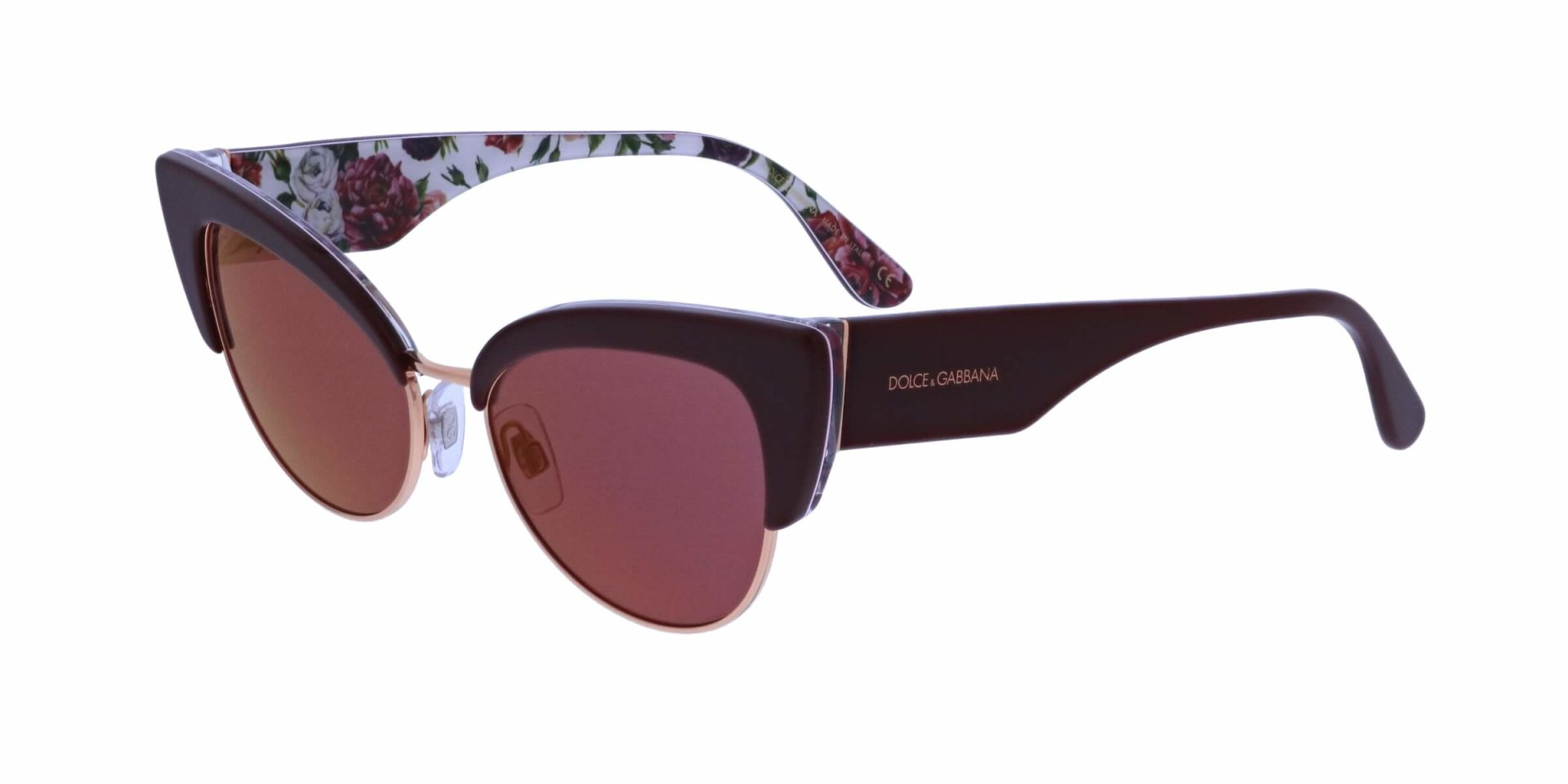 DOLCE&GABBANA DG4346 3202D0