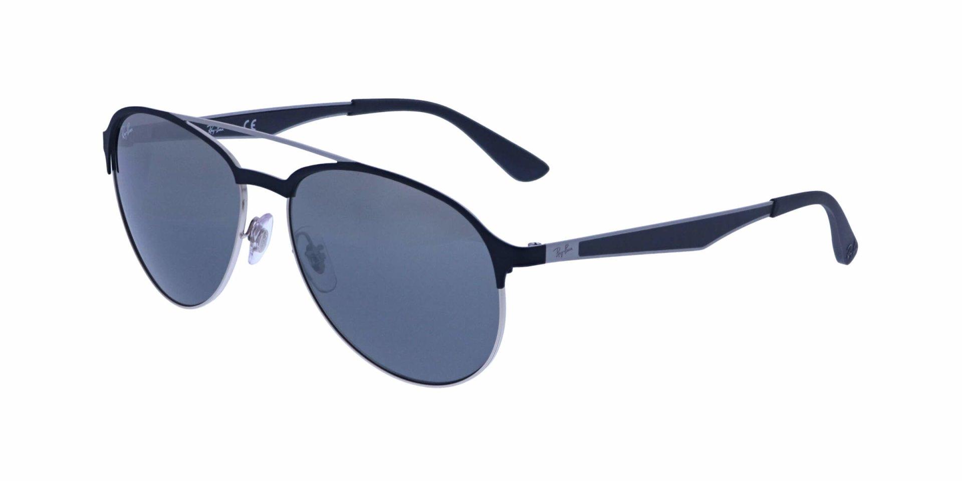 d76c618b8a Sunglasses RAY BAN | Opticlasa