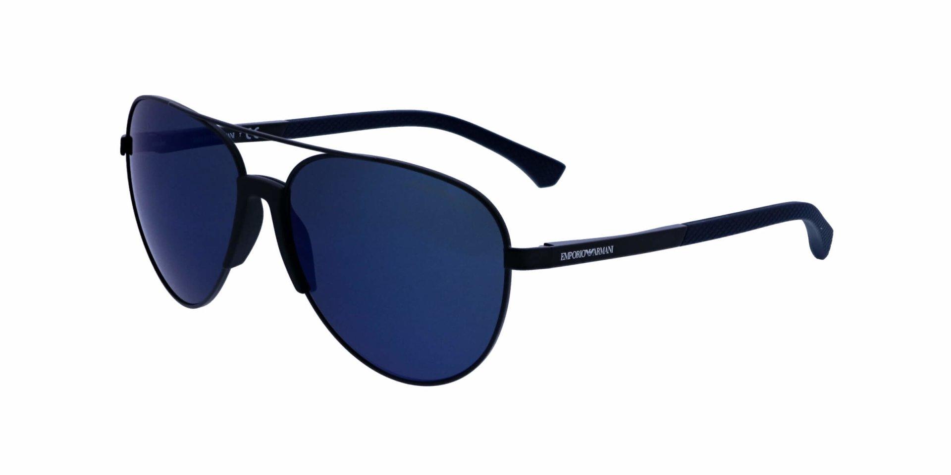 63c0ba3ed636 Sunglasses EMPORIO ARMANI