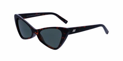 LE SPECS On The Hunt LSP1902015
