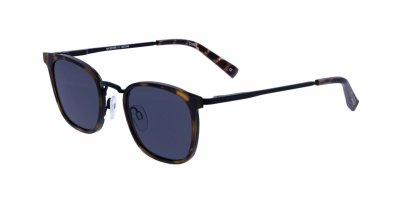 LE SPECS Racketeer LSP1802446