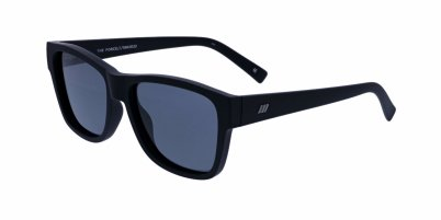 LE SPECS The Force LSP1902022