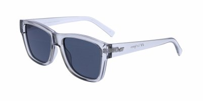 LE SPECS The Force LSP1902023