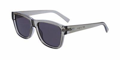 LE SPECS The Force LSP1902024