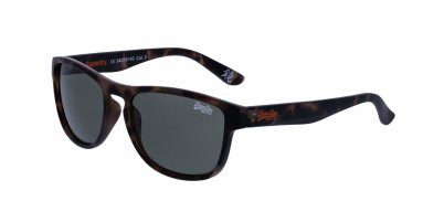 SUPERDRY SDS ROCKSTAR 122
