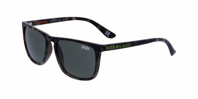 SUPERDRY SDS SHOCKWAVE 102