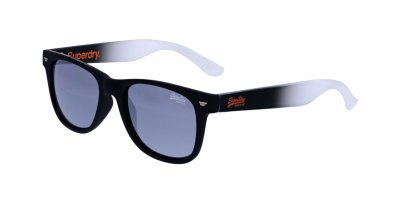 SUPERDRY SDS SUPERFARER 104