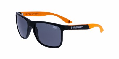 SUPERDRY SDS RUNNER 104
