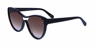 STELLA McCARTNEY SC0154/S 002