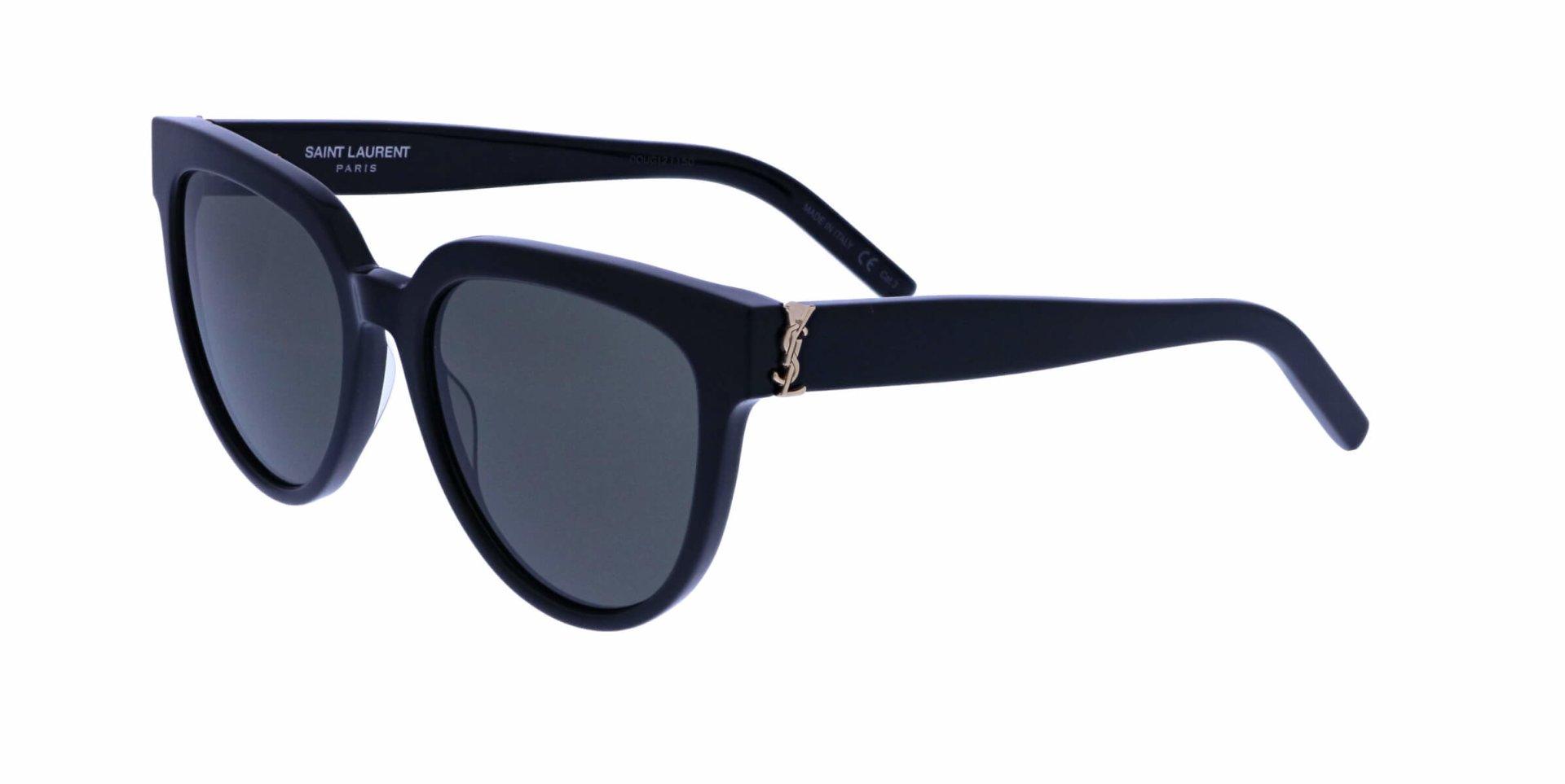 dfcc3779013 Sunglasses SAINT LAURENT | Opticlasa