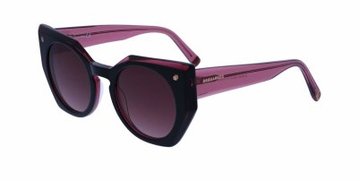 DSQUARED DQ0322 77T