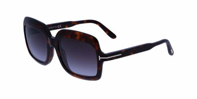 TOM FORD 0688 54T