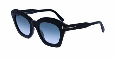 TOM FORD 0689 01P
