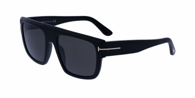 TOM FORD 0699 01A
