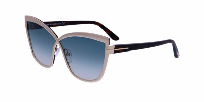 TOM FORD 0715 28P