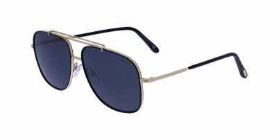 TOM FORD 0693 30A