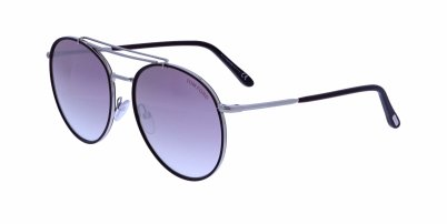 TOM FORD 0694 16T