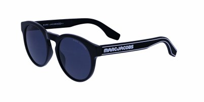 MARC JACOBS 358/S 807/IR
