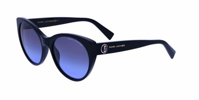 MARC JACOBS 376/S 807/GB