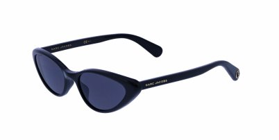 MARC JACOBS 363/S 807/IR