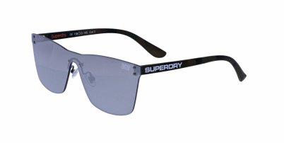 SUPERDRY SDS ELECTROSHOCK 170