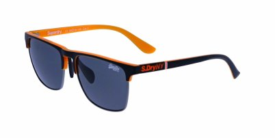 SUPERDRY SDS SUPERFLUX 104