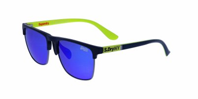 SUPERDRY SDS SUPERFLUX 105